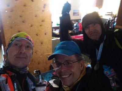 The Luminator: Zimowy Ultramaraton Karkonoski 2019 &emdash; IMG_20190309_103546