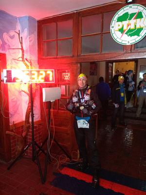 The Luminator: Zimowy Ultramaraton Karkonoski 2019 &emdash; IMG_20190309_104109