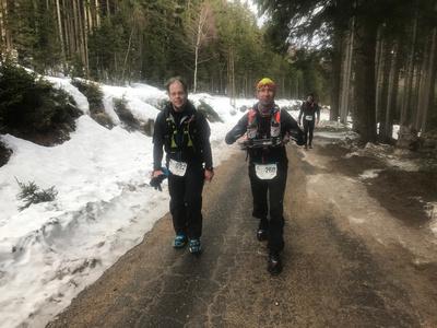 The Luminator: Zimowy Ultramaraton Karkonoski 2019 &emdash; IMG_0921